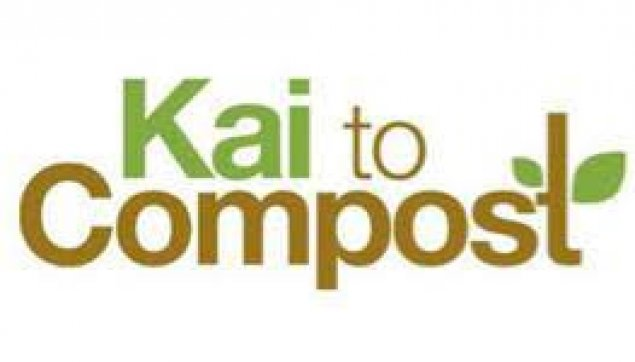 Kai to Compost