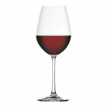 Wine Glass Hire (Pack of 10)