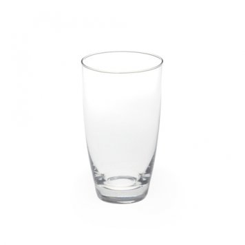 Water / Beer Glass Hire (Pack of 10)