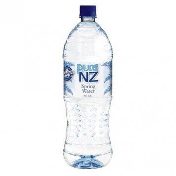 Still Water 1.5L